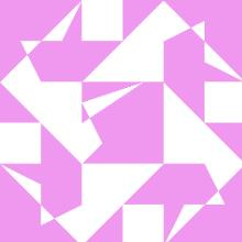 tynzw's avatar