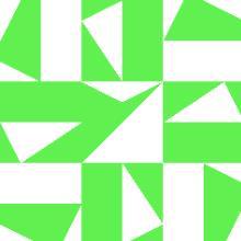 Type-RR's avatar