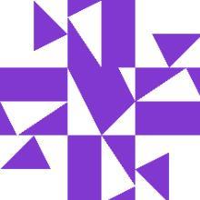 typicalalex1's avatar