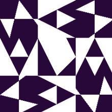 Tyran11's avatar