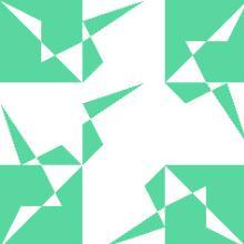 tyrbl's avatar
