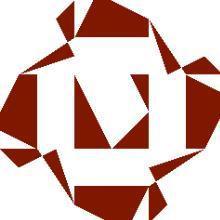 Tyrex01's avatar
