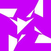 Tyron78's avatar