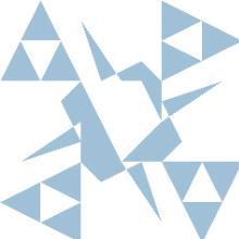 tyrone3a's avatar