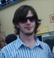 TyronGower's avatar