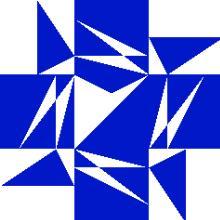 tyruan's avatar