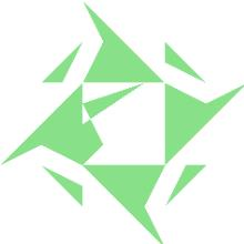 TysE's avatar