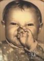 tyson85's avatar