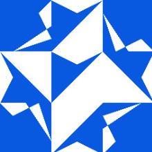 tytion's avatar