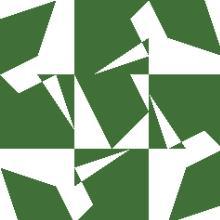 tytn2010's avatar