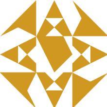 tyyshl's avatar