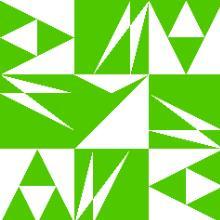 Tyyy95's avatar
