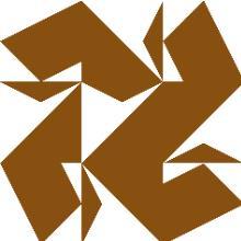 Tyzrtyada's avatar