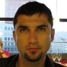 TZ00KI's avatar