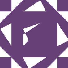 Tzahi_Sh's avatar