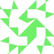 TzeFeng's avatar