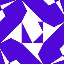 tzn's avatar