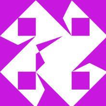 tzstrange's avatar