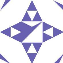 tzurp's avatar
