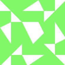u-donna's avatar