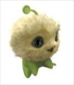 U-King's avatar