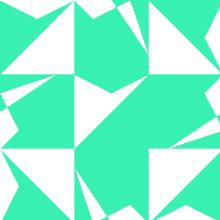 u.f.o's avatar