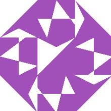 U0008366's avatar