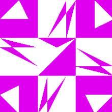 u014_delatrei's avatar