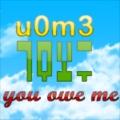 u0m3's avatar