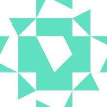 u4ea75's avatar