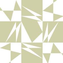 U5mAn2983's avatar