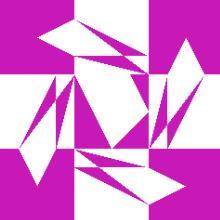 u7vGun's avatar