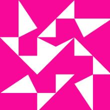 u9u10's avatar