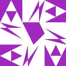 UABdoc's avatar
