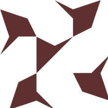 ub3rst4r's avatar