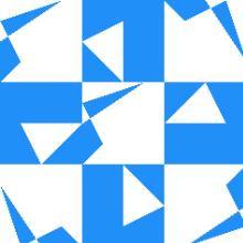 ubecker's avatar