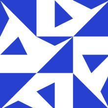ubk1004's avatar