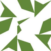 ubsoft1's avatar