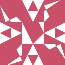 Ubuntu_kaji's avatar