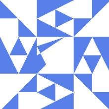 Ubuntuboy23's avatar