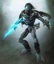 ucaff's avatar