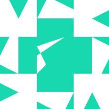 ucc's avatar
