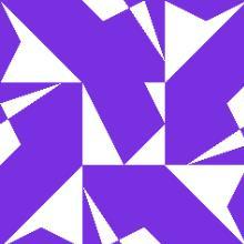 ucc_6's avatar