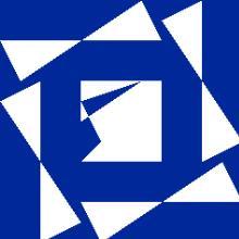 uchelp's avatar