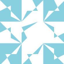 UChen's avatar