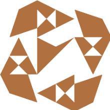 Uchiyama.Yohei's avatar
