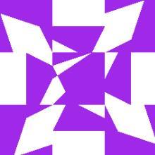 ucla2413's avatar
