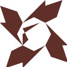 UCLICK's avatar