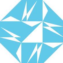 UCOTAH's avatar