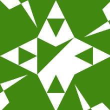 ucsd-qsun's avatar